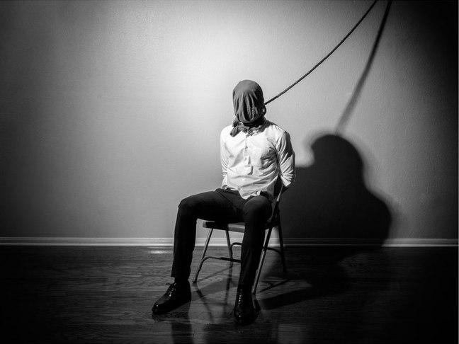 depression-self-portraits-photography-edward-honaker-5